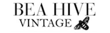 Bea Hive Vintage