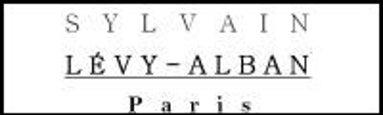 Galerie Sylvain Levy-Alban