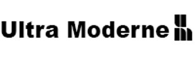 Ultra Moderne