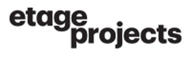 Etage Projects