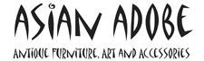 Asian Adobe