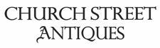 Church Street Antiques & Interiors