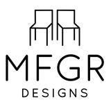 MFGR Designs