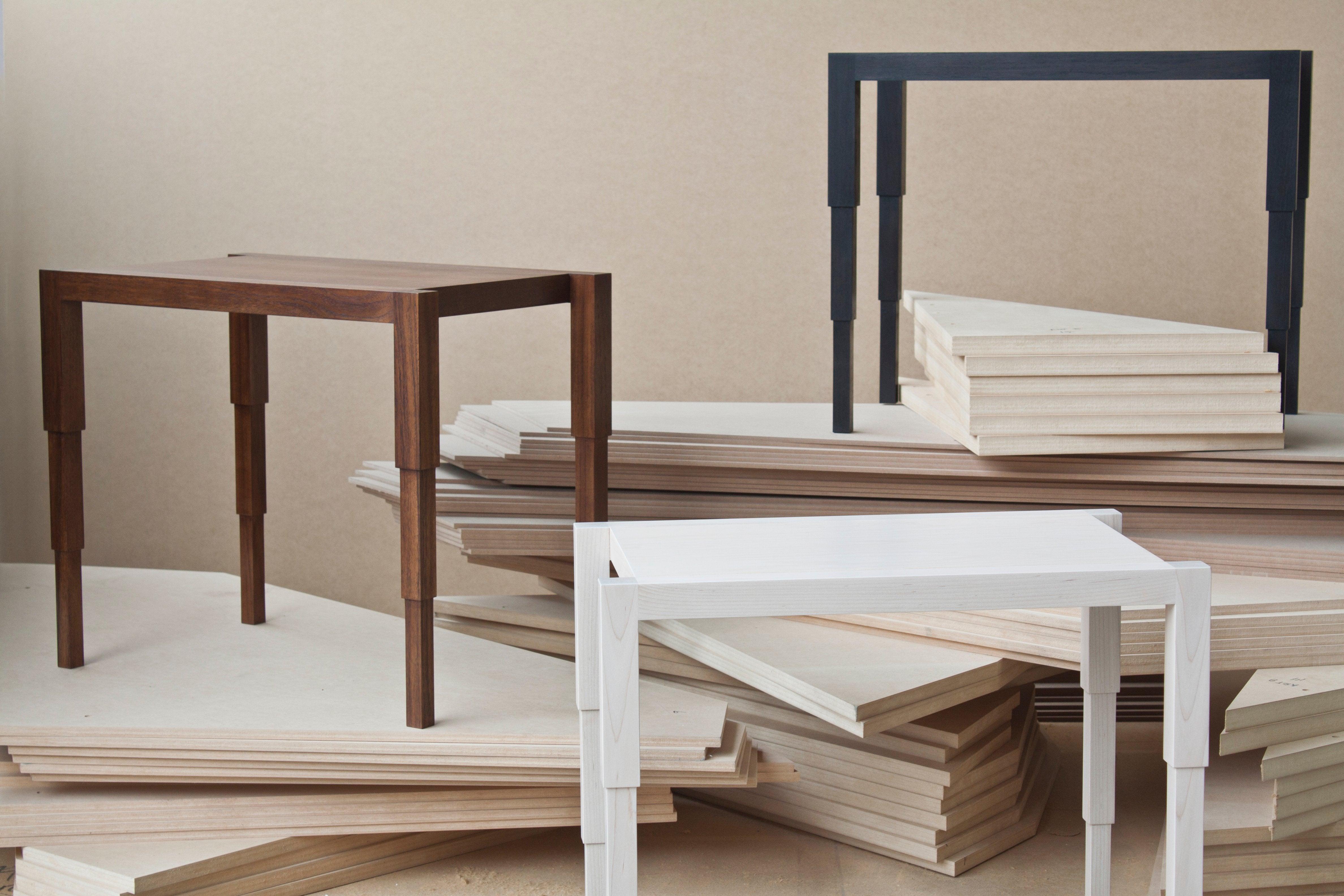 May furniture 1stdibs for Design furniture chicago