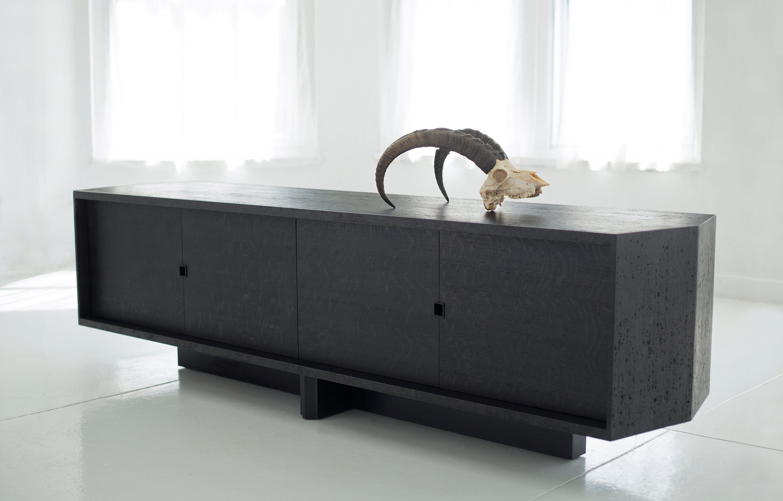 May Furniture Brooklyn NY 1stdibs