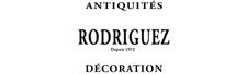 Antiquites Rodriguez Decoration