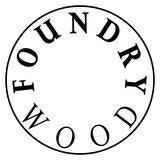 Foundrywood