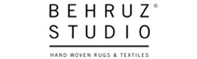 Behruz Studio
