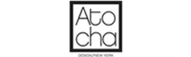 Atocha Design