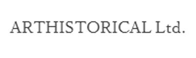 Arthistorical Ltd.
