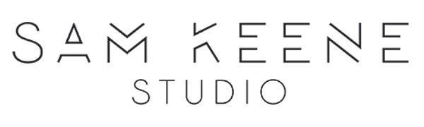 Sam Keene Studio