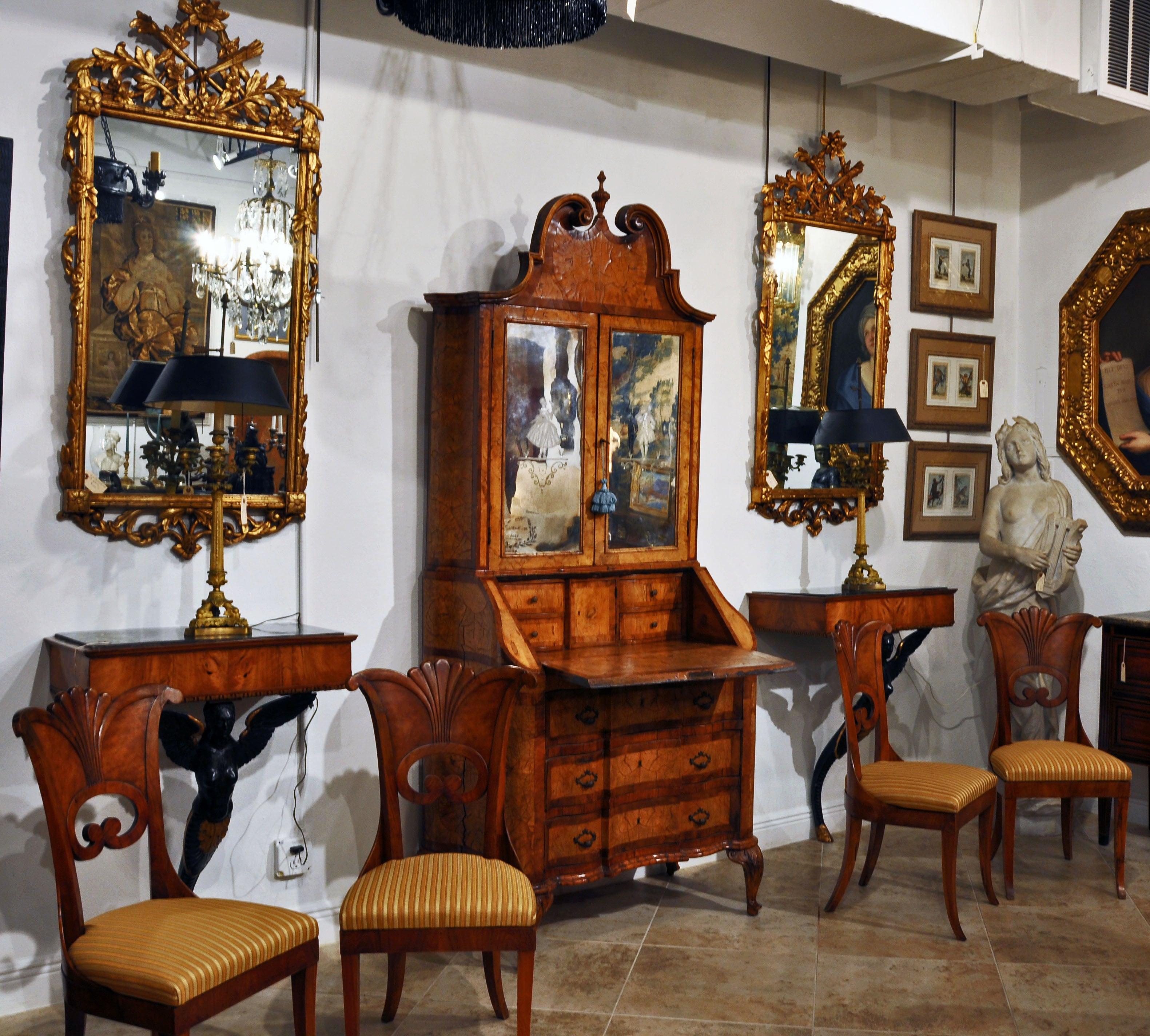 More About Decorative Arts   Fine Antiques. Decorative Arts   Fine Antiques   Ft  Lauderdale  FL 33334   1stdibs