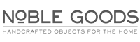 Noble Goods
