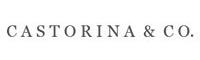 Castorina and Co Pty Ltd