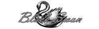 Black Swan Antiques