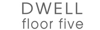 Dwell Floor Five