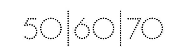 50/60/70