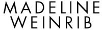 Madeline Weinrib Showrooms