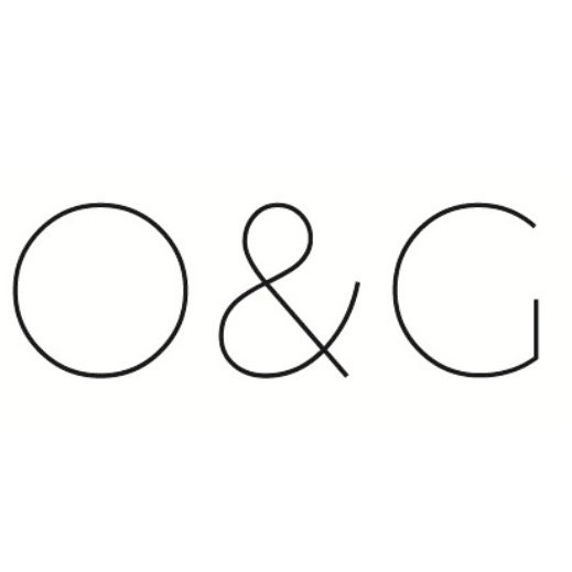 O&G STUDIO