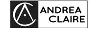Andrea Claire Studio