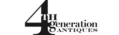 4th Generation Antiques
