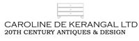 Caroline de Kerangal Ltd