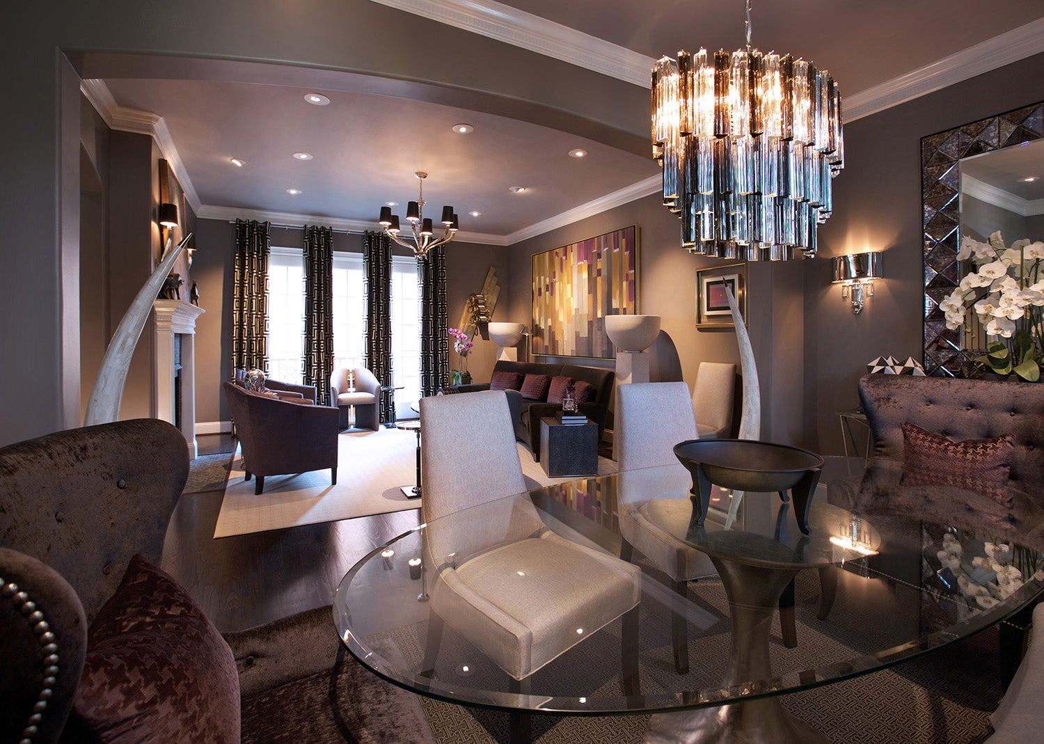 curato home houston tx 77006 1stdibs more about curato home
