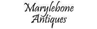 Marylebone Antiques