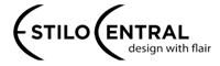 ESTILO CENTRAL LLC