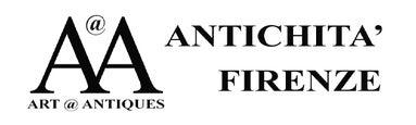ANTICHITA' FIRENZE