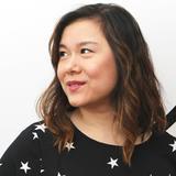 Rosie Li