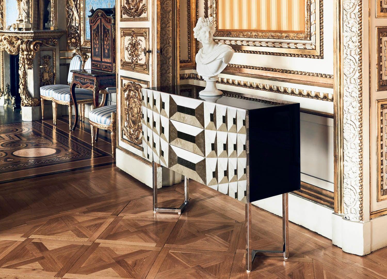 rue monsieur paris paris 75015 1stdibs. Black Bedroom Furniture Sets. Home Design Ideas
