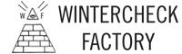 WINTERCHECK FACTORY logo
