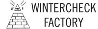 WINTERCHECK FACTORY