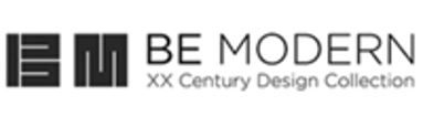 Be Modern XX Century Design Collection
