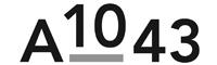 A1043
