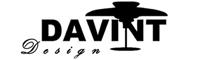 Davint Design
