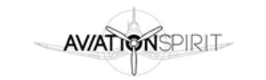 Carpentier Antiquites Aviationspirit