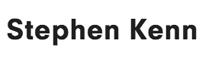 Stephen Kenn