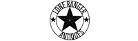 Lone Ranger Antiques