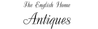 The English Home Antiques SPRL