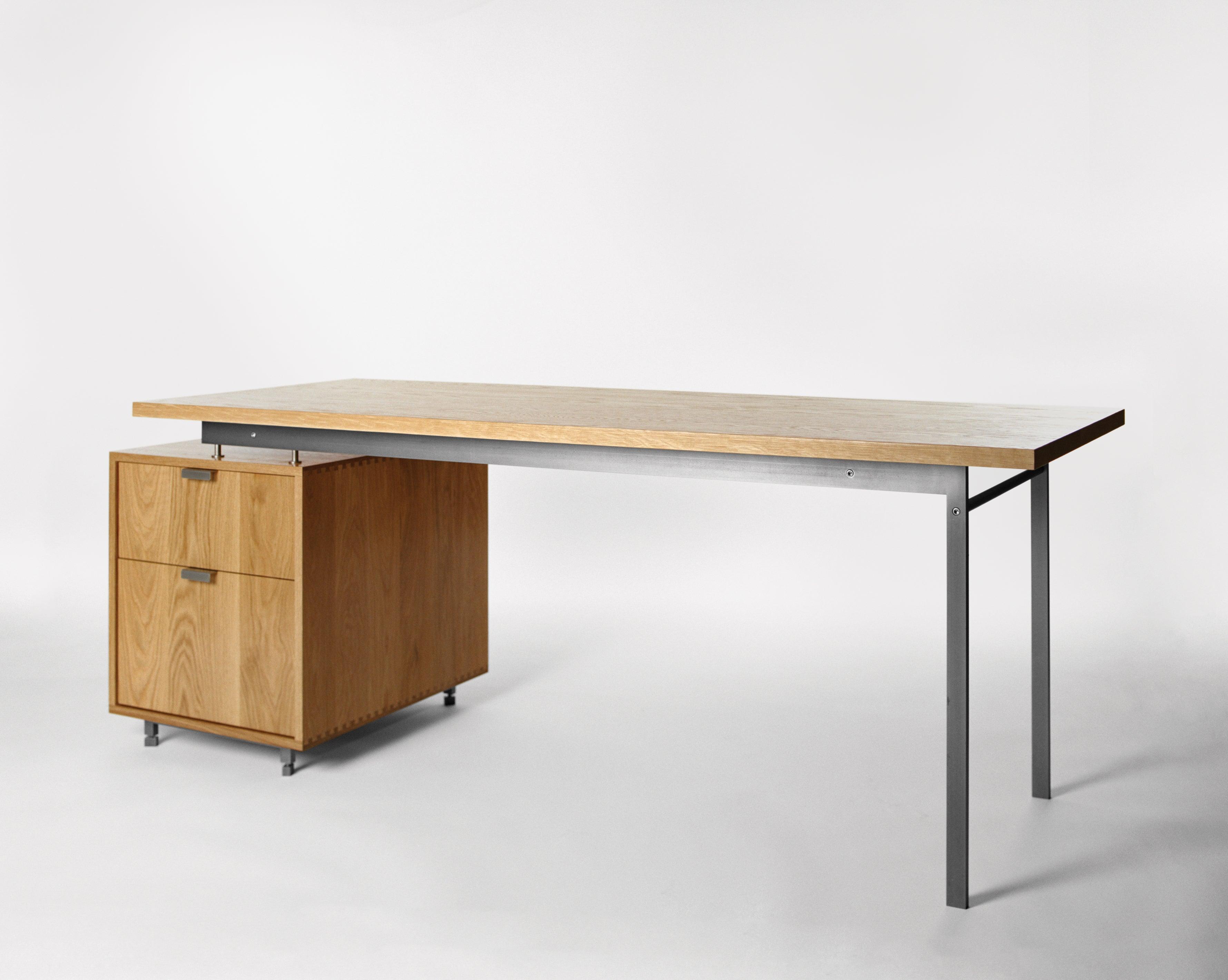 Office Furniture Newburgh Ny