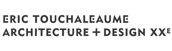 Galerie 54 - Eric Touchaleaume