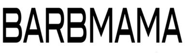 BarbMama Design