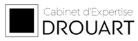 Cabinet Expertise Drouart