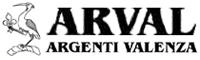 ARVAL ARGENTI VALENZA S.r.l.
