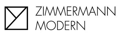ZIMMERMANNMODERN
