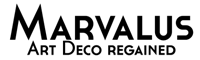 Marvalus