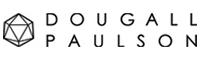 Dougall Paulson