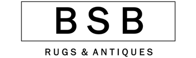 BSB Rugs & Antiques